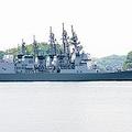 旧日本海軍は1922年に日本初となる航空母艦「鳳翔」を竣工し、その後次々と空母を建造していった。当時は世界でもトップクラスの海上戦力を誇ったが、その後の敗戦で日本の戦力は大きくそがれ、制限を受けることとなった。(イメージ写真提供:123RF)