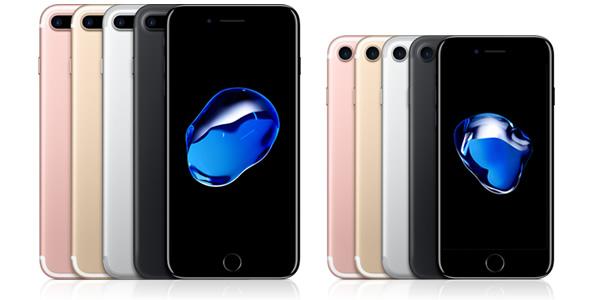 dcc80e3af0 耐衝撃ケース. サンワサプライの「PDA-IPH013CL」(iPhone 7対応)、「PDA-IPH015CL」(iPhone 7 Plus対応)は、背面に硬くて丈夫なポリカーボネート、側面には  ...