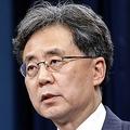 「自殺行為」の可能性 まったく違う展開見せる韓国「克日」戦略