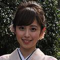 久慈暁子アナはフジテレビの救世主か