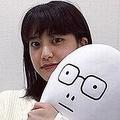 女優の山崎紘菜 映画で共演した草野大成から「本気で大好き」と告白される