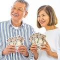 「年収850万円超の人は増税」は妥当?税制をより簡素化する狙いも