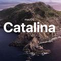 macOS最新版「10.15 Catalina」の配信開始 iTunesが3つに分割など