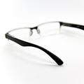 1日5分「2.0度」の100均メガネで老眼改善?眼科医の平松類氏が提唱