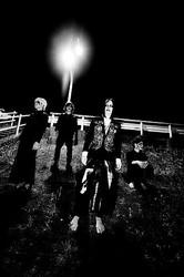 MUCC、逹瑯とSATOちの誕生日にツアー追加公演開催