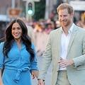 ヘンリー王子夫妻 セレブ御用達の住宅エリア「マリブ」で豪邸購入を検討か