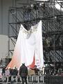 東京五輪の聖火リレー 2億円超える福島県の支出の多くが無駄に