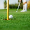 30代で「現役晩年」…女子プロゴルフ界の「厳しすぎる現実」
