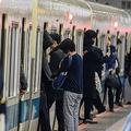都内で「最も遅延が多い路線」をランキング ほぼ毎日遅れる千代田線が1位