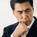 50代が転職や再就職で超苦戦する根本 原因はコストや組織体系