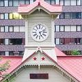 札幌市は百貨店・総合スーパー数も全国3位だ