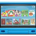 Amazonが新生活セール開始 Fireタブレットのキッズモデルは最大5000円割引