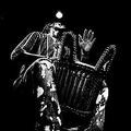 セネガル人音楽家 開会式で差別?