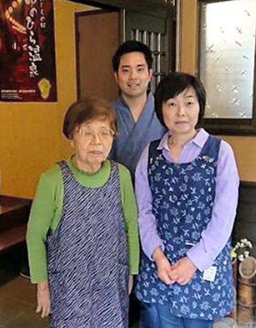 'Watanabe Kenta', Creator of VTuber 'Dennō Okami Chizuru', Passes Away