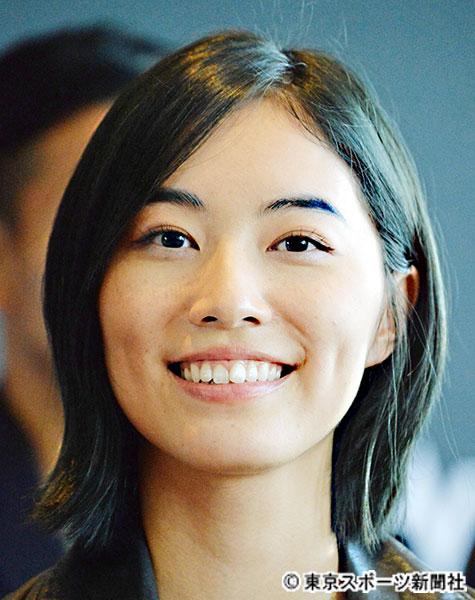 [画像] SKE48が休養中の松井珠理奈の近況報告 ファンの声に「勇気を頂いております」