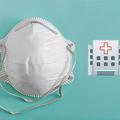 20200324-apple-donate-masks