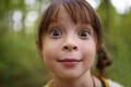 ダメージデニムを見た瞬間に…! 子どもが放った「忘れられない衝撃セリフ」