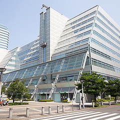 機構 日本 事務 センター 神奈川 年金 日本年金機構で働いている方、質問させて下さい。お仕事楽しいですか?年金機構で准
