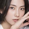 KARA出身の知英(ジヨン)、韓国活動復帰への抱負を明かす!!