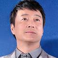 加藤浩次(極楽とんぼ)