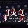 ドキュメンタリー「BTS:Burn The Stage」(ビッグヒットエンターテインメント提供)=(聯合ニュース)