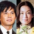 「東京ラブストーリー」に続け ドラマで再共演してほしいカップル4選
