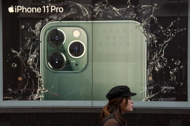 iPhone 12(仮)、5Gミリ波対応モデルは予想よりも出荷量が半減との噂