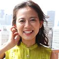 「騒音おばさん事件」を題材にした映画公開へ 篠原ゆき子が出演