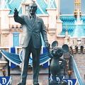 ディズニーの繰り返す買収による成功を、ベンチャー投資家が語る