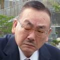 神戸山口組系組員2人射殺「ヒットマン」を引き受けた68歳の思惑