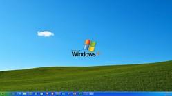 Windows 10をWindows XPやClassic Mac風にする! ナイスなカスタマイズツール
