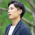 『サバイバル・ウェディング』の著者である大橋弘祐氏