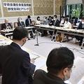 日本学術会議をめぐり野党が官僚にヒアリング パワハラとの指摘も