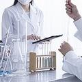 高い科学技術を持つ日本がコロナウイルスのワクチンについてはあきらめてしまっているように見えるのはなぜか。中国メディアがその原因を探っている。(イメージ写真提供:123RF)