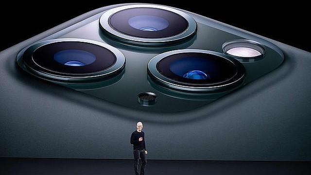 「新iPhoneで値上げ」ができないアップルの苦境