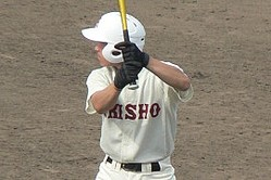 歴史的な第1回中等野球大会の準優勝という名誉を担いつつ…【秋田・2018年度版】