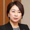 山尾志桜里氏が「議員パス」を不適切使用か 倉持麟太郎弁護士と密会も?