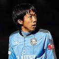 川崎フロンターレの元日本代表MF中村憲剛【写真:Getty Images】