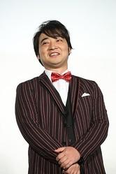 万馬券ハンターとしても知られるジャングルポケットの斉藤慎二