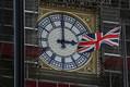 英連合王国が10年後にはなくなる可能性、世論調査で半数が予想