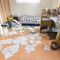 1日に30分を5日間実践 GWに試したい「部屋が劇的にスッキリする片付け術」