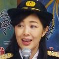 菊池桃子と結婚した経産省局長の部屋はゴミ屋敷?近隣住民も心配か