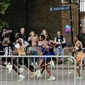 30万円の寄付が多いロンドンマラソン 高い寄付金でも人気の理由
