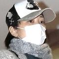 吉澤ひとみ被告の判決で触れられなかった謎 なぜ夫は運転止めず