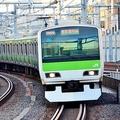 JR東日本が切符の払い戻しに対応。計画運休の可能性は?