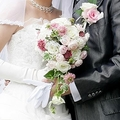 ジャニーズタレントは結婚に向いている? スポーツ紙記者が語る3つの理由