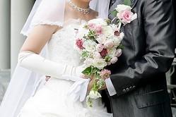 二宮和也がパパに!ジャニタレが結婚に向いている3つの理由