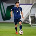 アジア杯で見えた日本代表の問題点「得た教訓を大事にすべき」