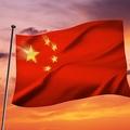 各国が「中国排除」に動く事情
