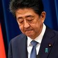 安倍首相の辞任で日本は長期の停滞を余儀なくされる?ブロガーが予測